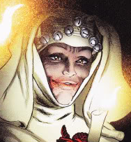 File:Sister Louise.png