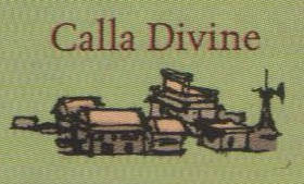 File:Calla Divine.png