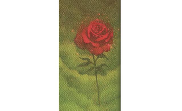 File:Slider Rose.png