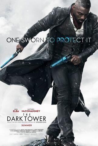 File:Dark tower ver2.jpg