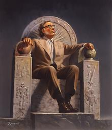 File:Asimov.png