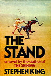 File:Thestand.jpg