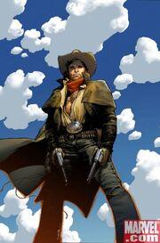 Gunslinger born chapter7 variant2