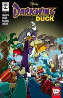 Joe Books 03 - cover 3A