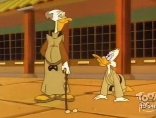 File:The Secret Origins of Darkwing Duck - no dice.jpg