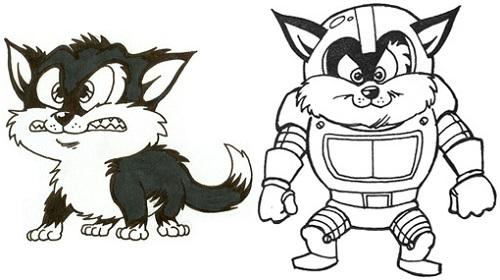 File:Sketches - Fluffy.jpg