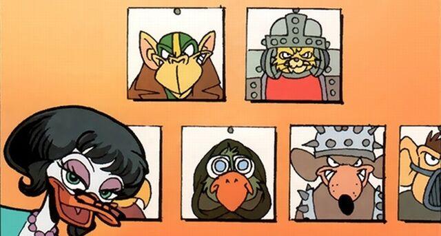 File:Boom Studios 15 - new villains board.jpg