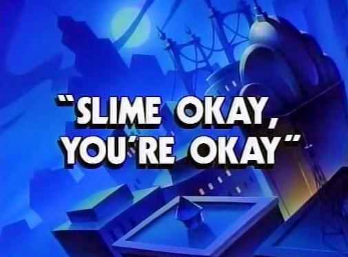 File:SlimeOK.jpg