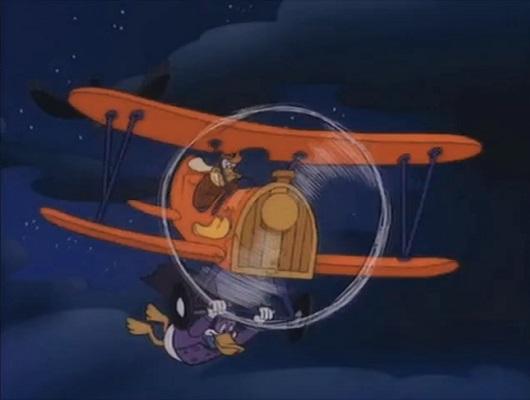 File:Darkly Dawns the Duck - Joyrider.jpg