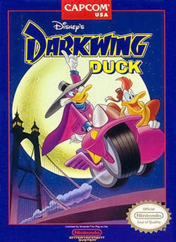 File:Darkwing Duck Video Game NES Cover.jpg