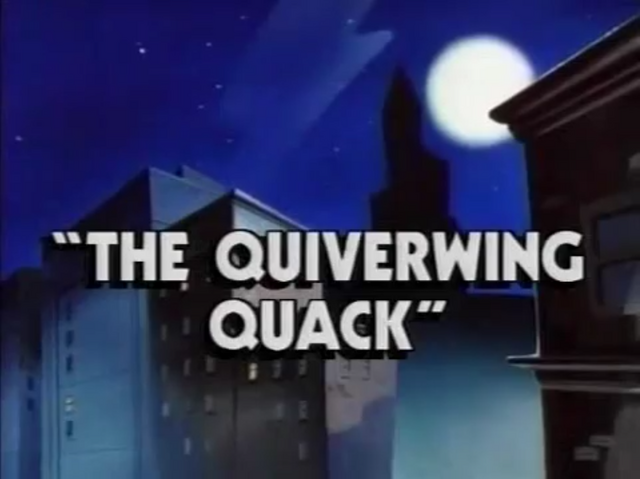 File:Episode Title S1EP61.png
