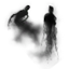 Ghosts icon.png