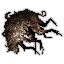 Sow icon.png
