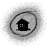 Icon hideout 2