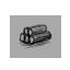 Icon sawmill