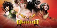 Darna (2009 TV Series)