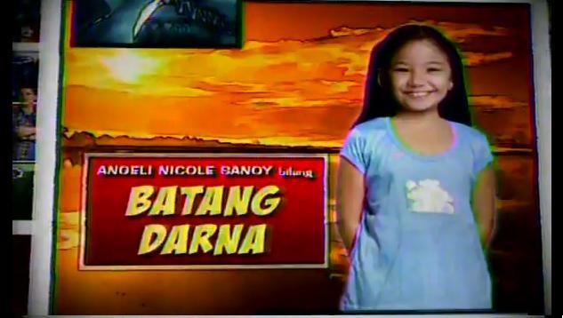 File:Darna-batangnarda.jpg