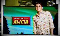 Darna-alicia