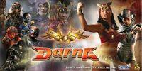 Darna (2005 TV Series)