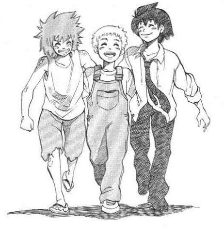 File:Darren, Sam and Evra.jpg