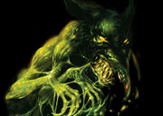 Slawter demon-1-