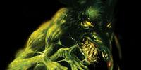 Cadaver (Slawter)