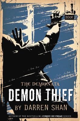File:Demon Thief US.jpg