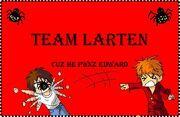 Team Larten