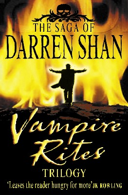 File:Vampire Rites.jpg