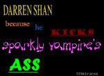 File:Dareen Shan vs Twilight by 124kirarox.jpg