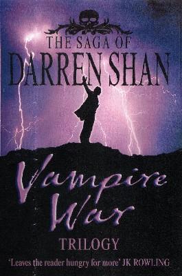File:Vampire War.jpg