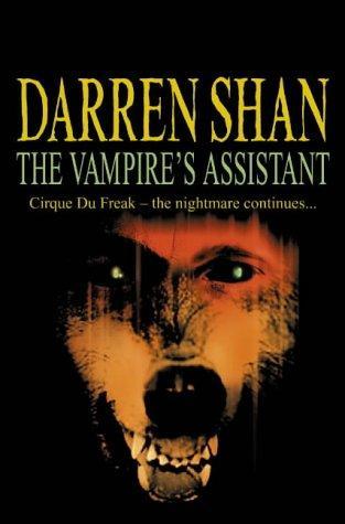 File:Vampires assistant .jpg