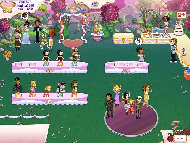 File:Wedding-dash-4-ever-screen1.jpg