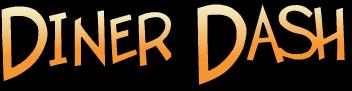 File:Diner dash.png
