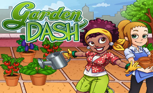 File:Garden Dash wp.jpg