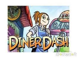 File:Diner Dash.jpg