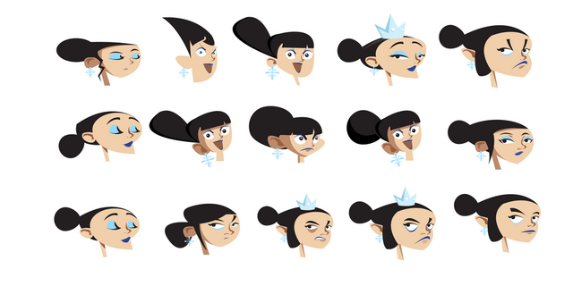 File:Shirley Expressions.png