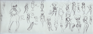 Sketches tira1