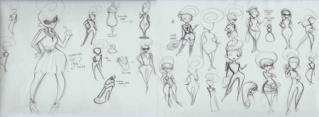 File:Sketches tira1.png