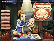 Dinertown-detective-agency001