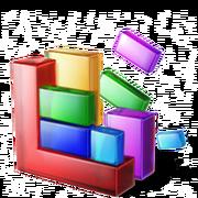 Defrag-icon