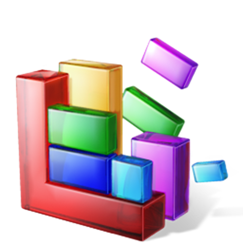 File:Defrag-icon.png