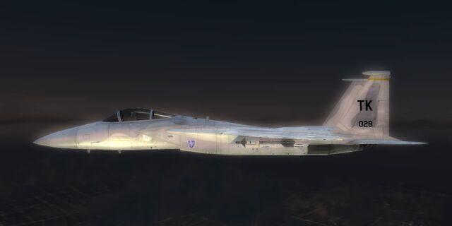 File:F-15C -Amulet Improved-.jpg