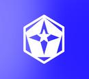 United Coalition Forces (UCF)