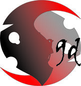 Yggdrasill Symbol -Prototype 2-
