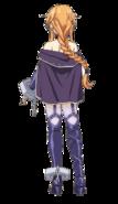 Character yuzuru3