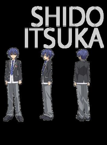 File:Shido visual 2.png