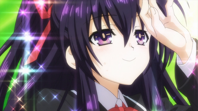 File:Tohka refreshed.png