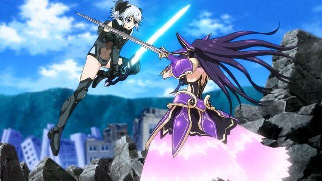 Archivo:Anime02.jpg