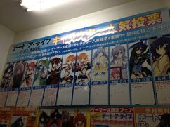 Date-a-live-female-character-popularity-contest-seventhstyle-002-614x460